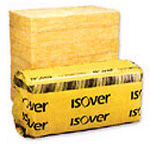 isover_2