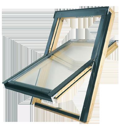 мансардные окна_2