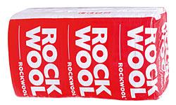 rockwool4