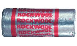 rockwool5