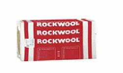 rockwool6