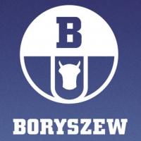 Софиты Boryszew (Борышев)